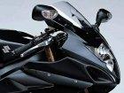 Suzuki GSX-R 1000 Matte Black Limited Edition